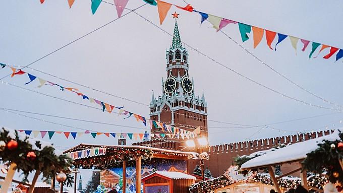 Депопуляция: население России может сократиться на 12 млн человек к 2036 году
