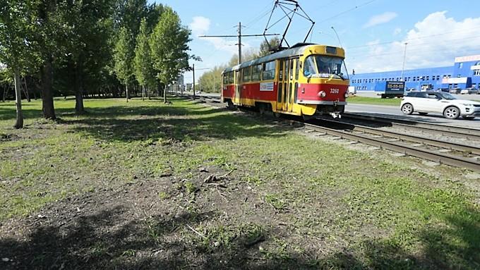 Проезд в общественном транспорте подорожает в Барнауле. Когда и на сколько?