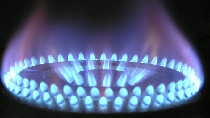 Страны ЕС собираются расследовать рекордное повышение цен на газ