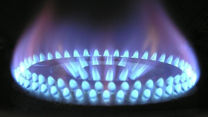 Европейские компании сообщили о возможной остановке производств из-за цен на газ