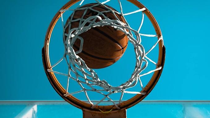 """Баскетболисты БК """"Барнаул"""" выиграли свой первый матч Суперлиги-1"""