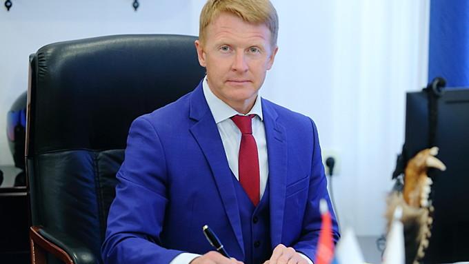 Директор компании ТТК в Западной Сибири ответит на вопросы абонентов из Барнаула