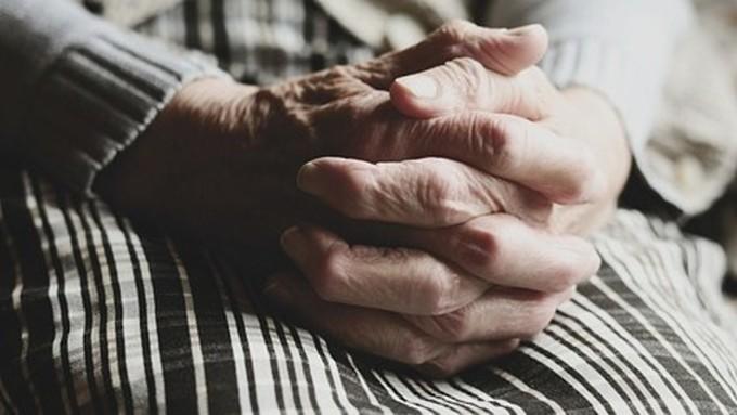 Минздрав прокомментировал слова пенсионерки об издевательствах в больнице Рубцовска