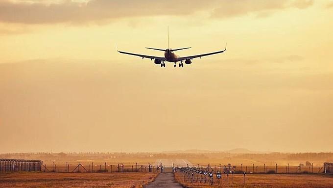 На Алтае остановлены полёты в небезопасные аэропорты