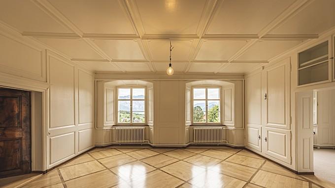 Адвокат назвала способы махинаций родственников ради недвижимости