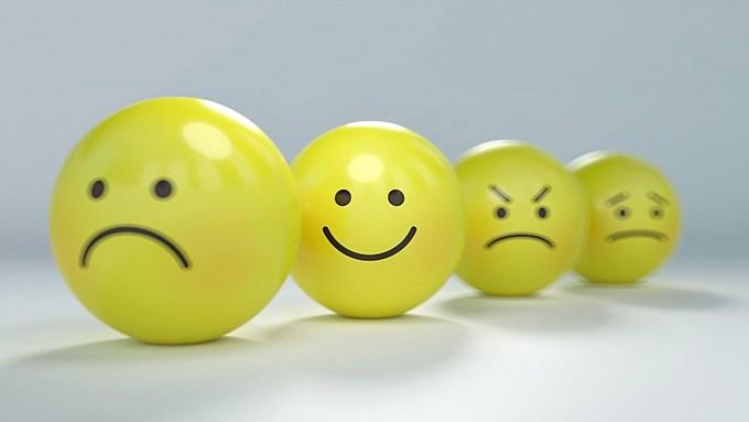 Норма или безумие? Почему Алтай в лидерах по психическим расстройствам и как их побороть