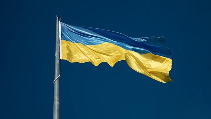 """На Украине заявили о возможности вернуть Крым за """"пять минут"""""""