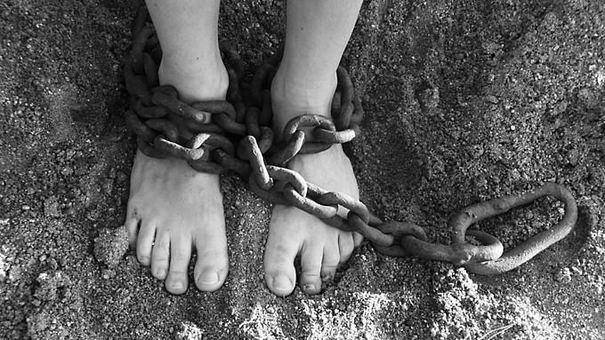 СК возбудил уголовное дело об истязаниях четырех мальчиков опекунами в Алтайском крае