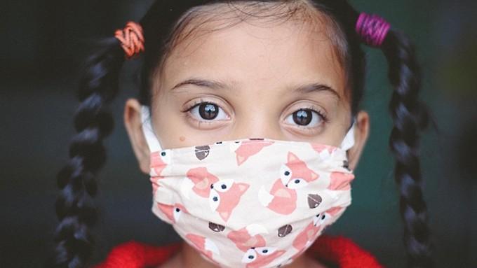 Вакцинация детей от COVID-19 может начаться в 2022 году