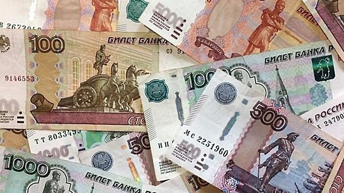 Путин назвал низкие доходы россиян главным врагом общества