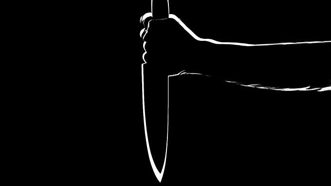 """""""Я убила деда"""". 18-летняя москвичка зарезала родственника, который не пускал её гулять"""