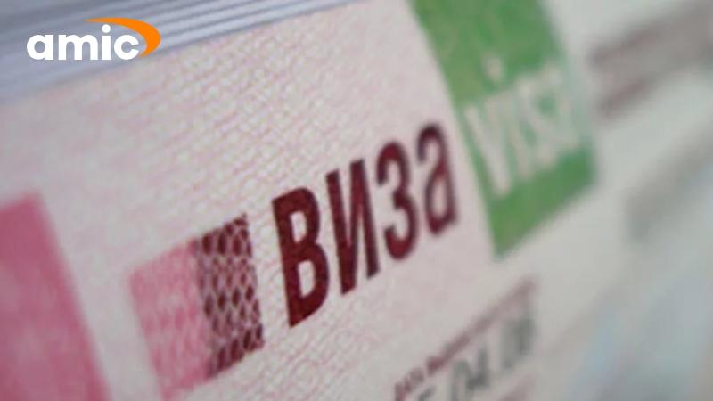 выборе граждане белоруссии работающие в россии каждые 3 месяца кожу наносят