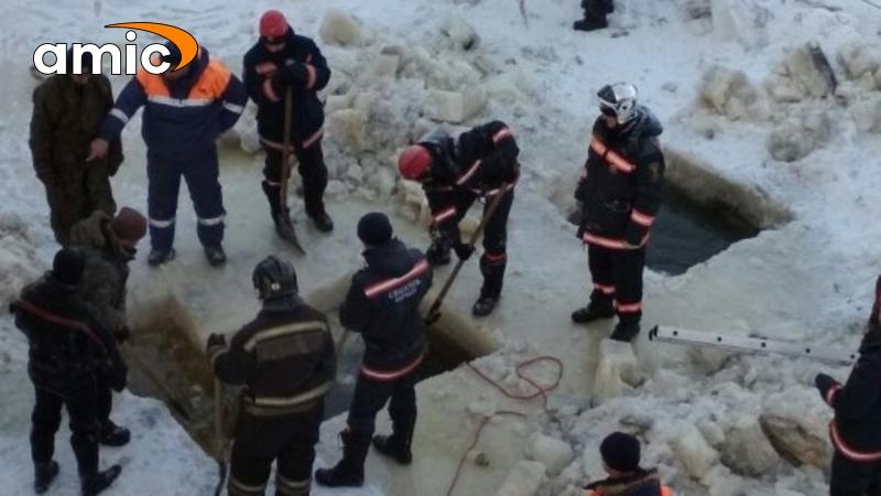 отвернуть в карелии сегодня утонуло 13 детей прямом положении