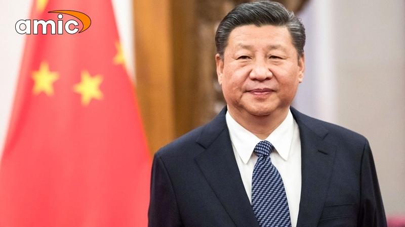 'Си Цзиньпин заявил, что в Китае побеждена коррупция'