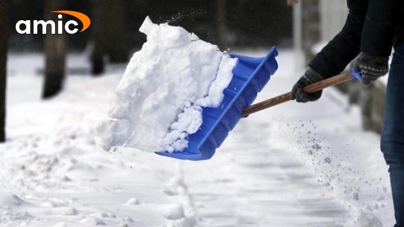 Насадка на мотоблок нева для уборки снега цена