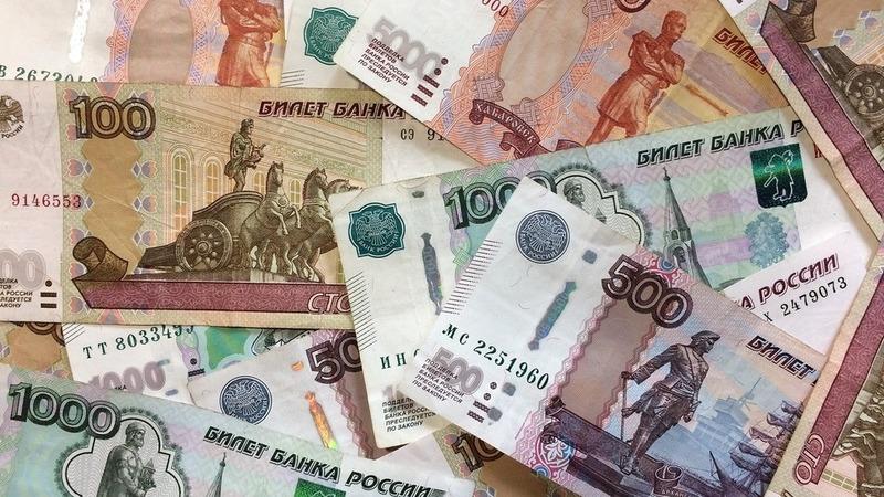 'Успей купить. Что подорожает в России в 2020 году'