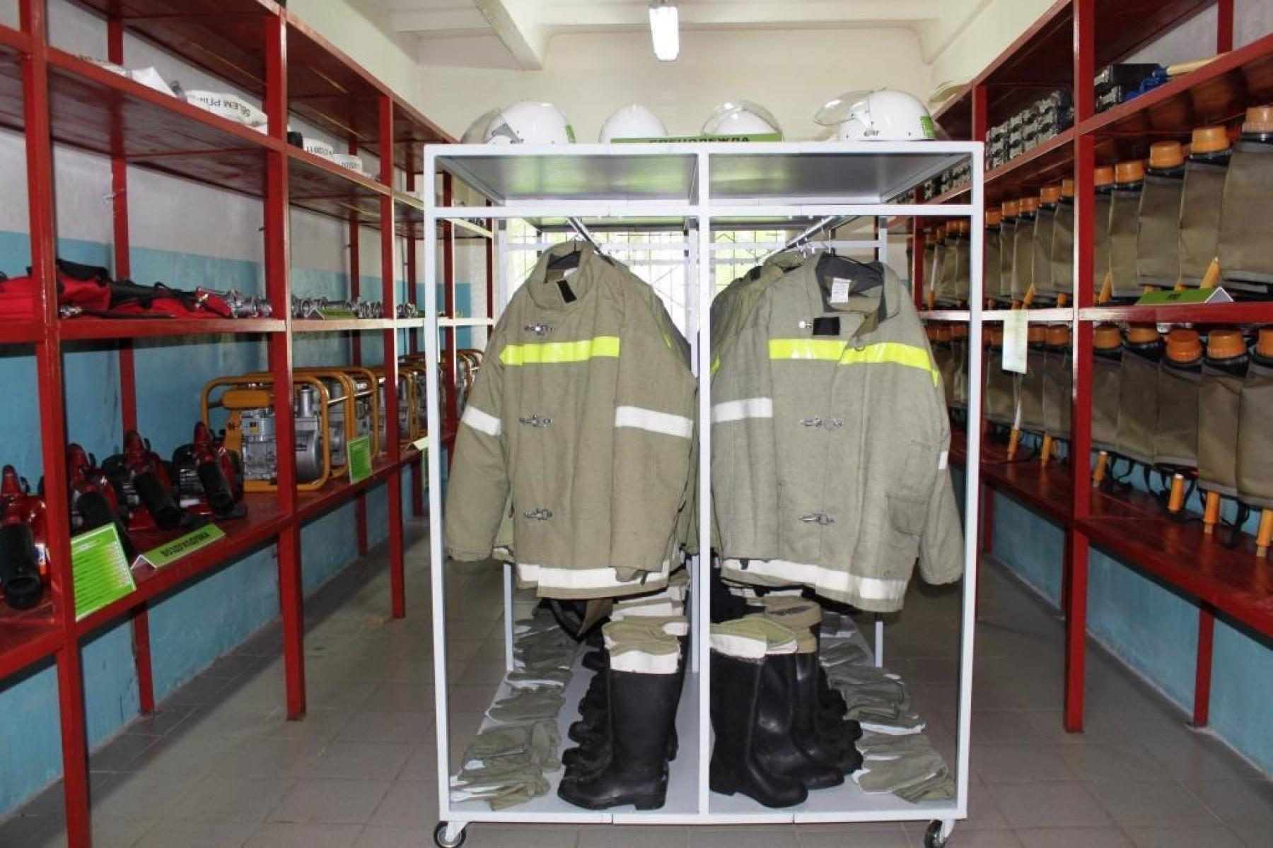 предостав- лении каталог противопожарного инвентаря фото картине изображения сразу