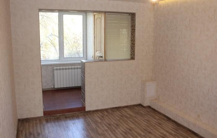 Купить однокомнатной квартиры фото