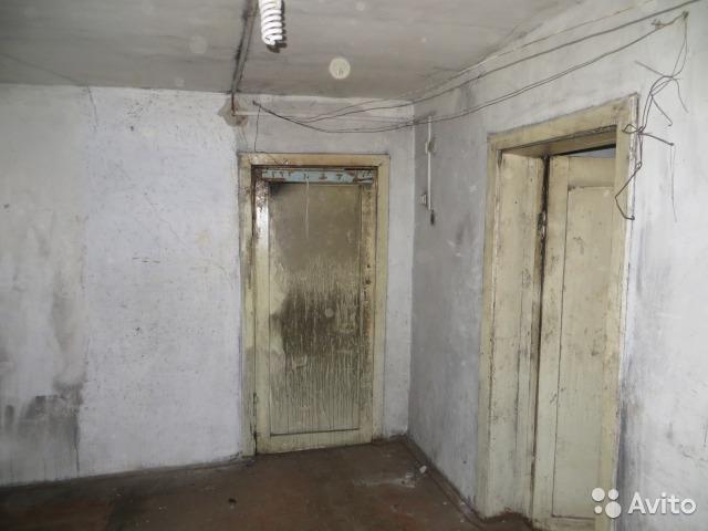 Фото квартир убитых