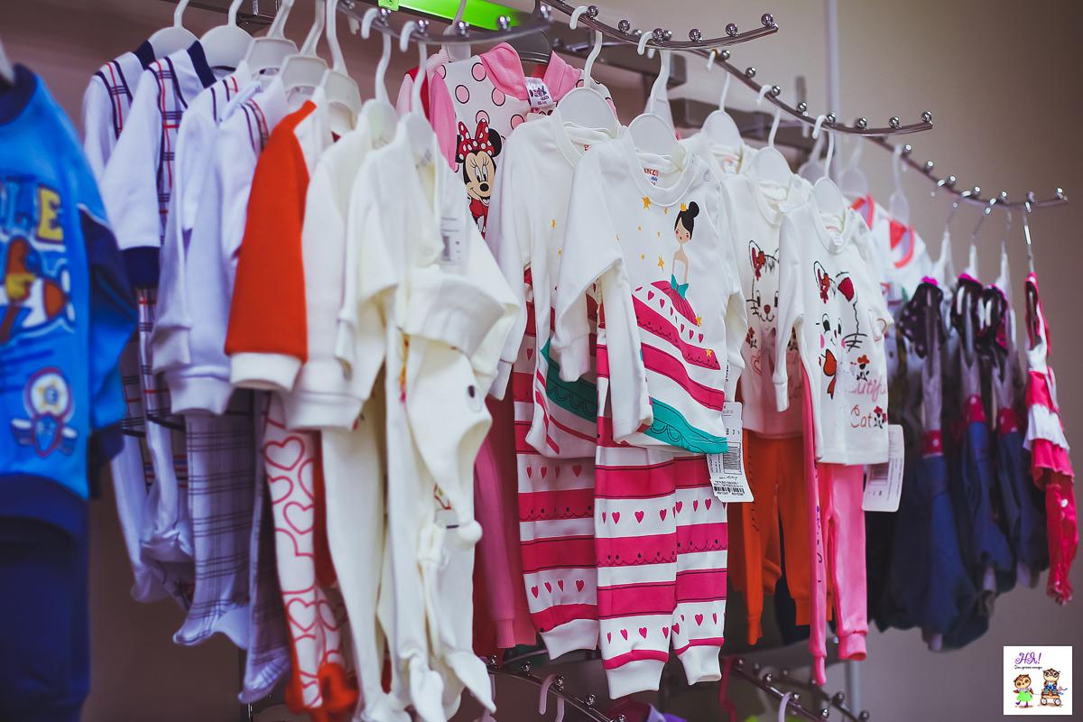 Дешевая Европейская Одежда С Доставкой