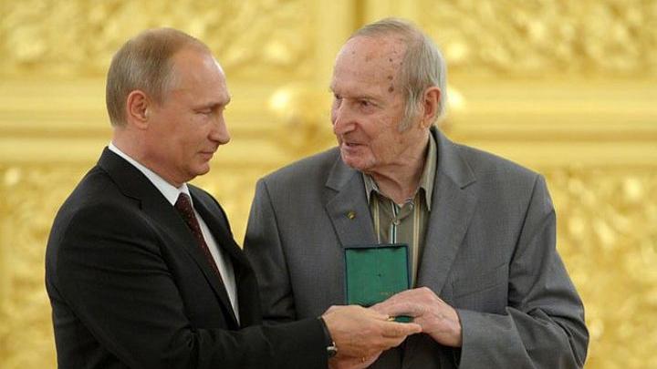 «Русские соврали, что япродала медали, так как разорилась»— легендарная гимнастка Корбут