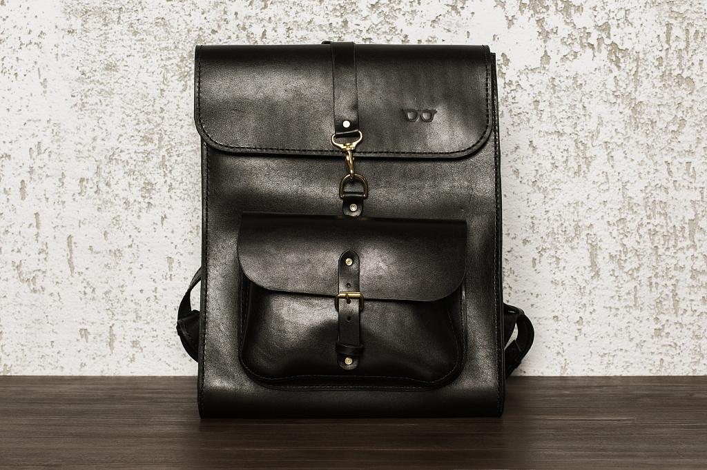 4753937f2582 Бренд Briller создает кожаные аксессуары ручной работы. Эти стильные,  удобные и высококачественные изделия, которые будут радовать не один год.