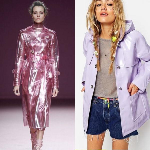 0771e89c1c83d74 Какие модные вещи не стоит покупать весной 2019 года: советы стилиста