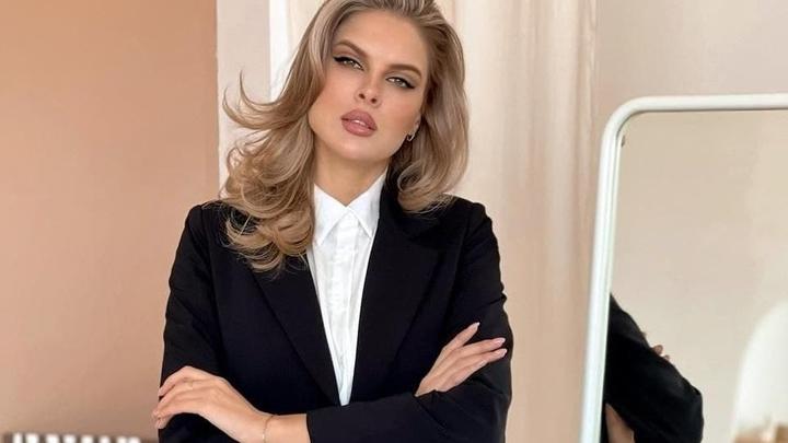 Работа моделью без опыта в барнауле раменское работа для девушки