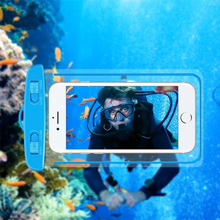 спутниковая как делать фото под водой с телефона печать чертежей проектов