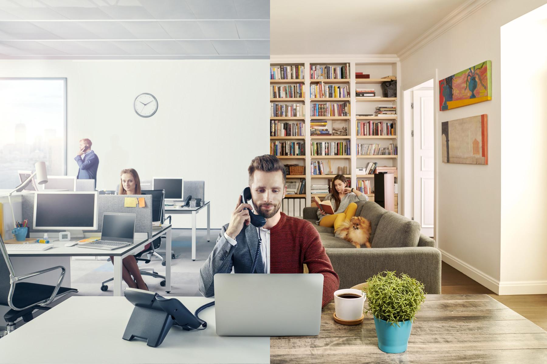Работа удаленная или в офисе удалённая работа на дому оператором на телефоне отзывы