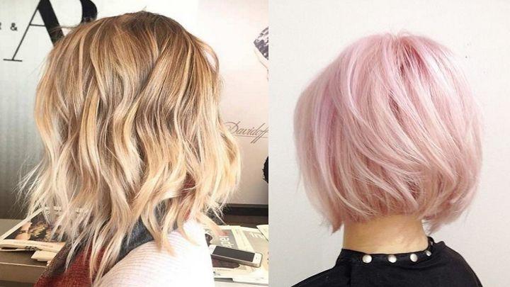 Цвет манго фото волосы