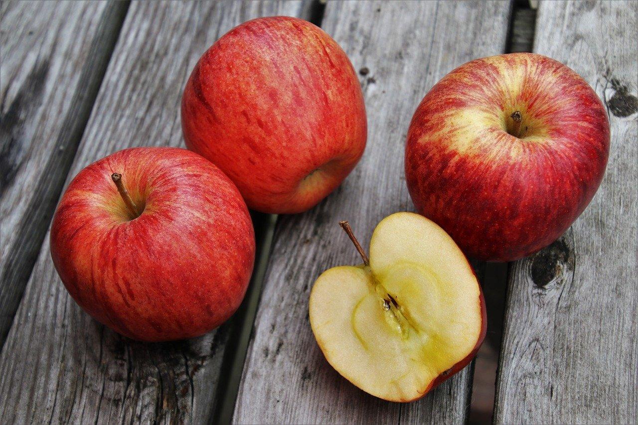 Куркума, красный перец и листья дуба. Необычные рецепты засолки огурцов