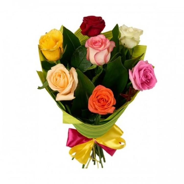 Доставка цветов за 100 р доставка цветов вакансии курьер