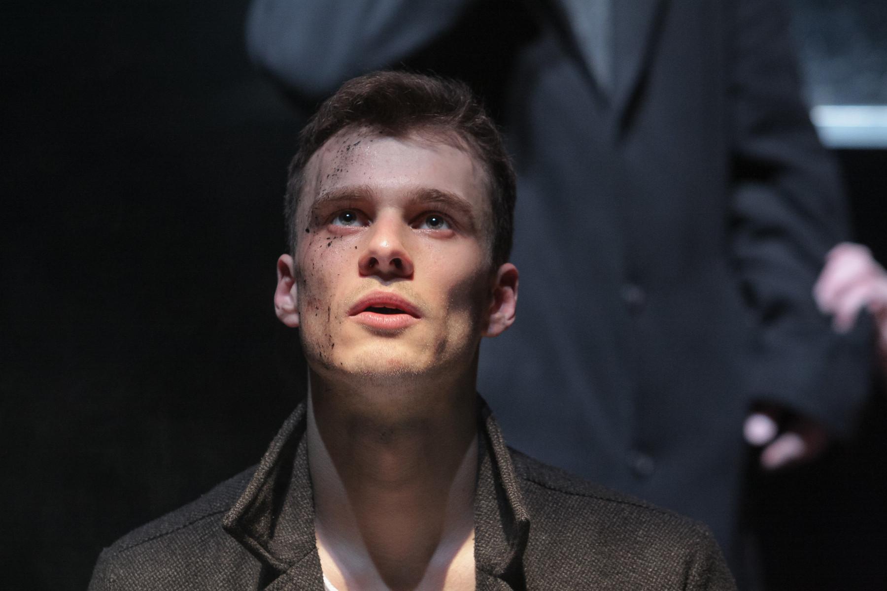 ВБарнауле стартуетII Всероссийский молодежный театральный фестиваль имени Валерия Золотухина