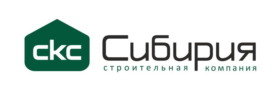 Сибирия строительная компания официальный сайт консультация по seo продвижение сайта