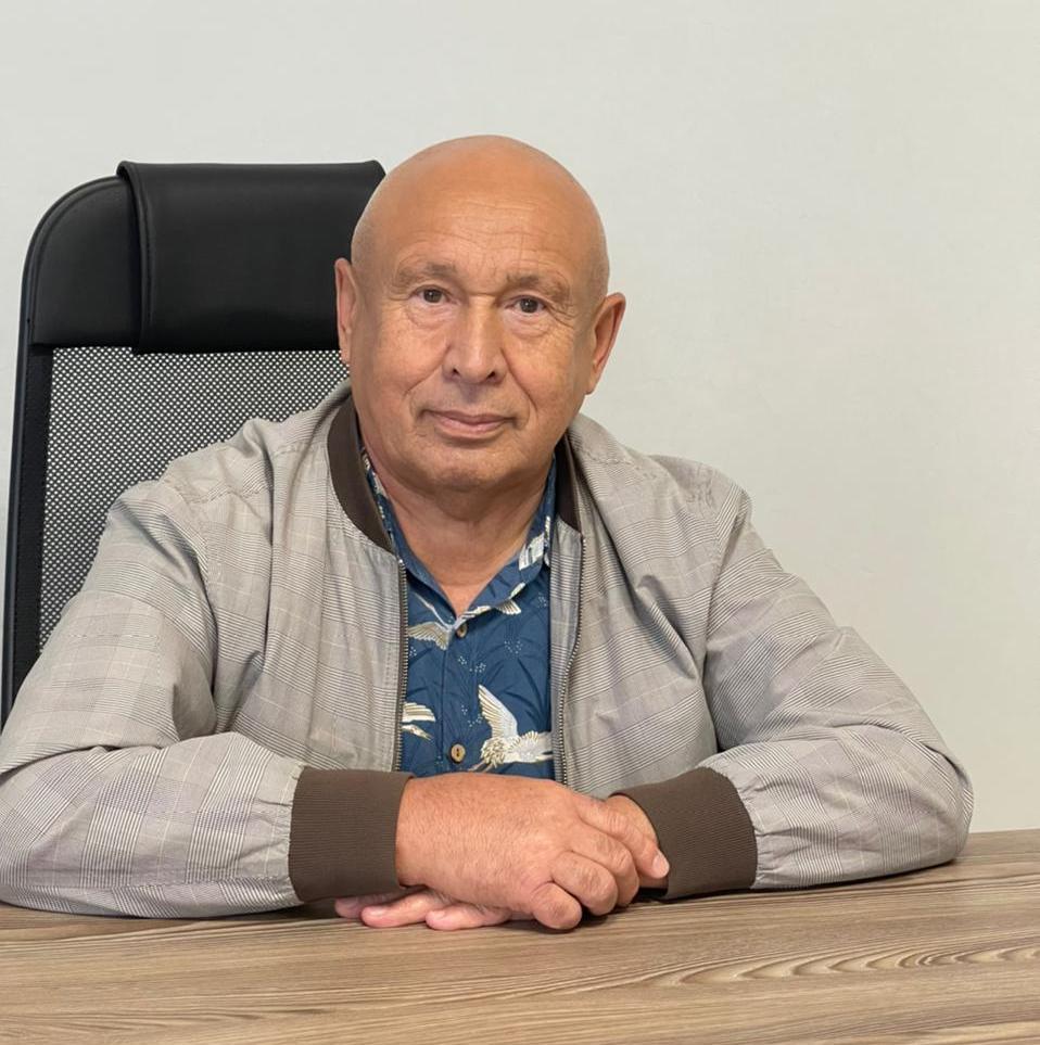 """""""Это необходимость"""": как алтайский предприниматель спас село от разрушения и безработицы"""
