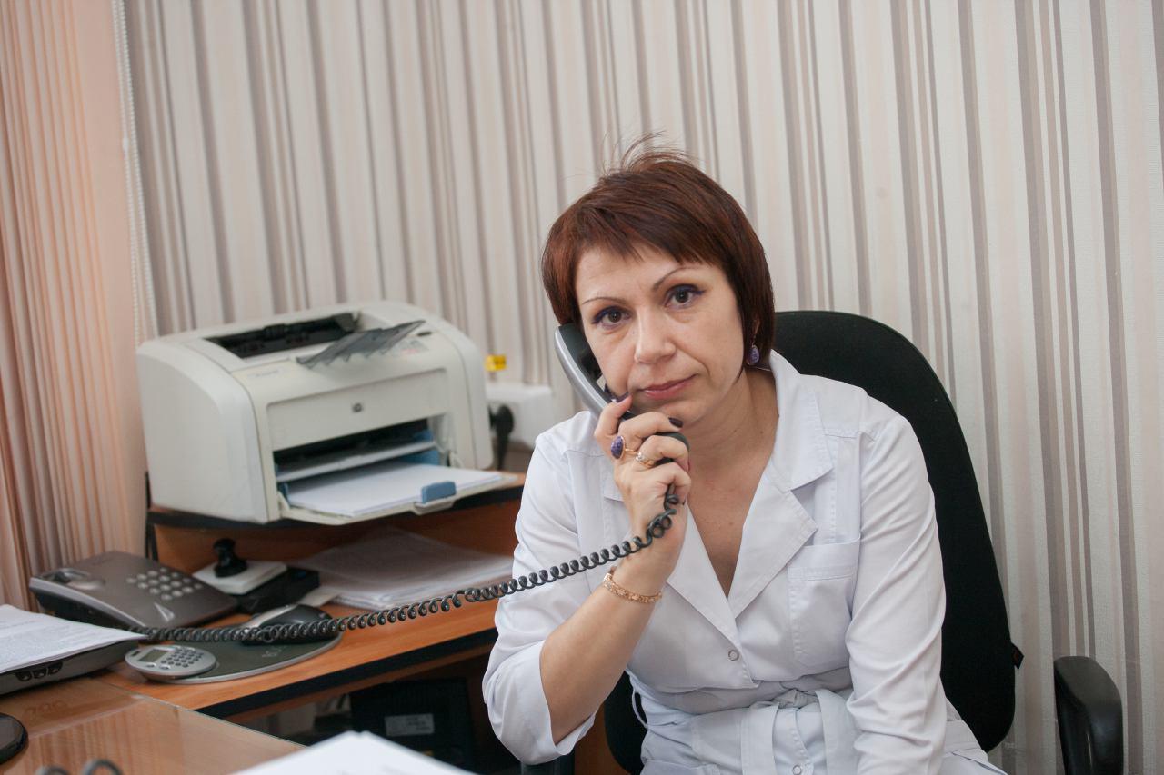 Граждане Башкирии смогут бесплатно проверить свои кости