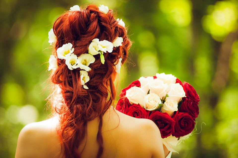 amic.ru: Свадьба.