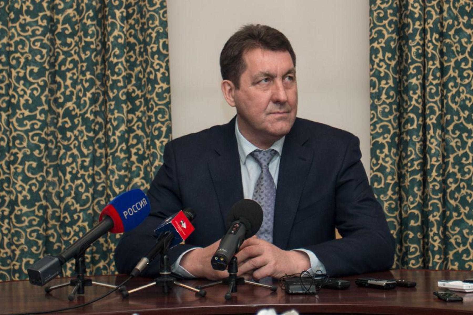 дровец глава администрации города барнаула дугин фото роуз