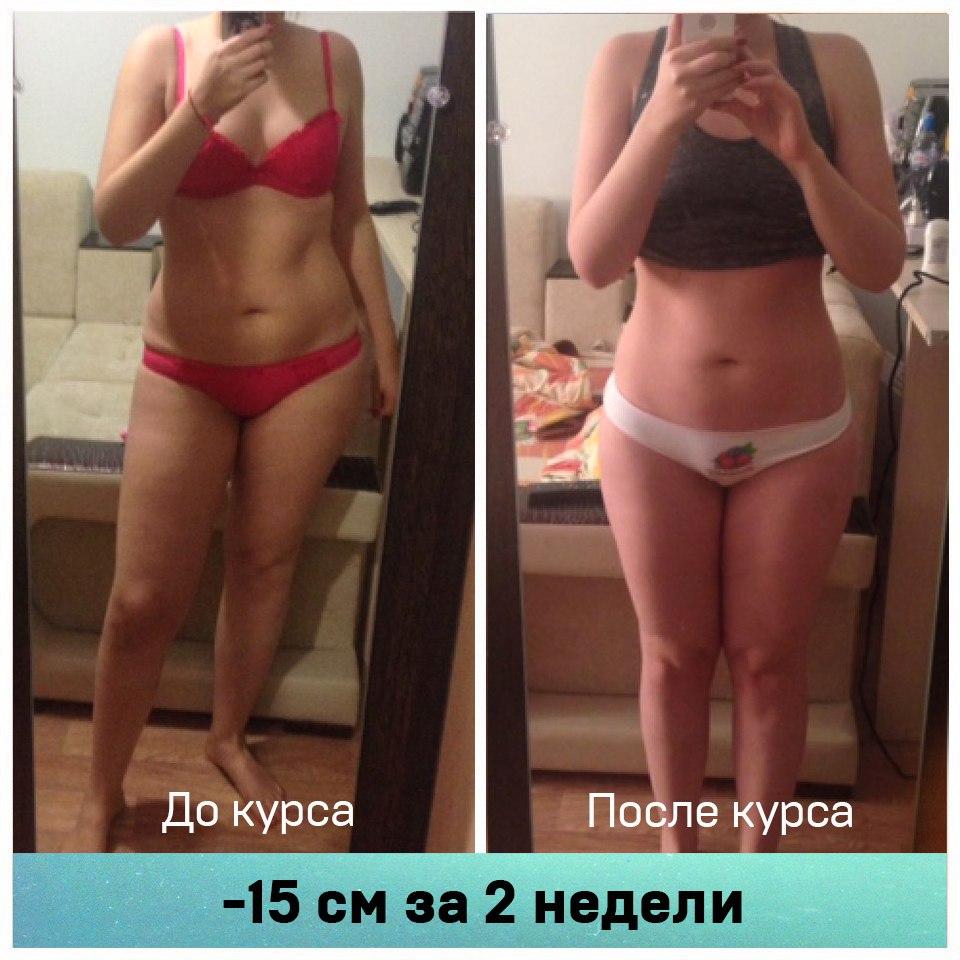 Как быстро похудеть на 25 кг Диета 25 кг за 1 месяц
